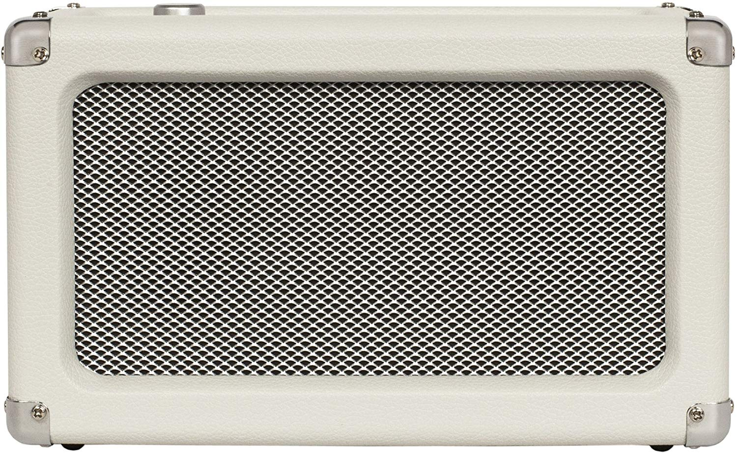 Портативный Bluetooth-динамик Crosley Charlotte (CR3028A-WS) White Sands