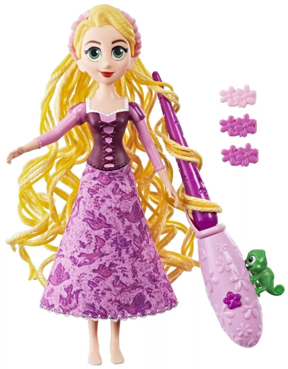 Кукла Hasbro Disney Princess